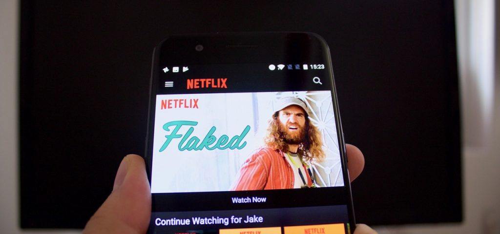 Ways to Use Netflix Android App as a Remote Control While Watching